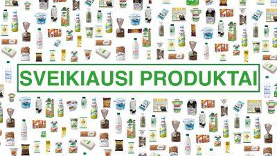 sveikiausiproduktainew