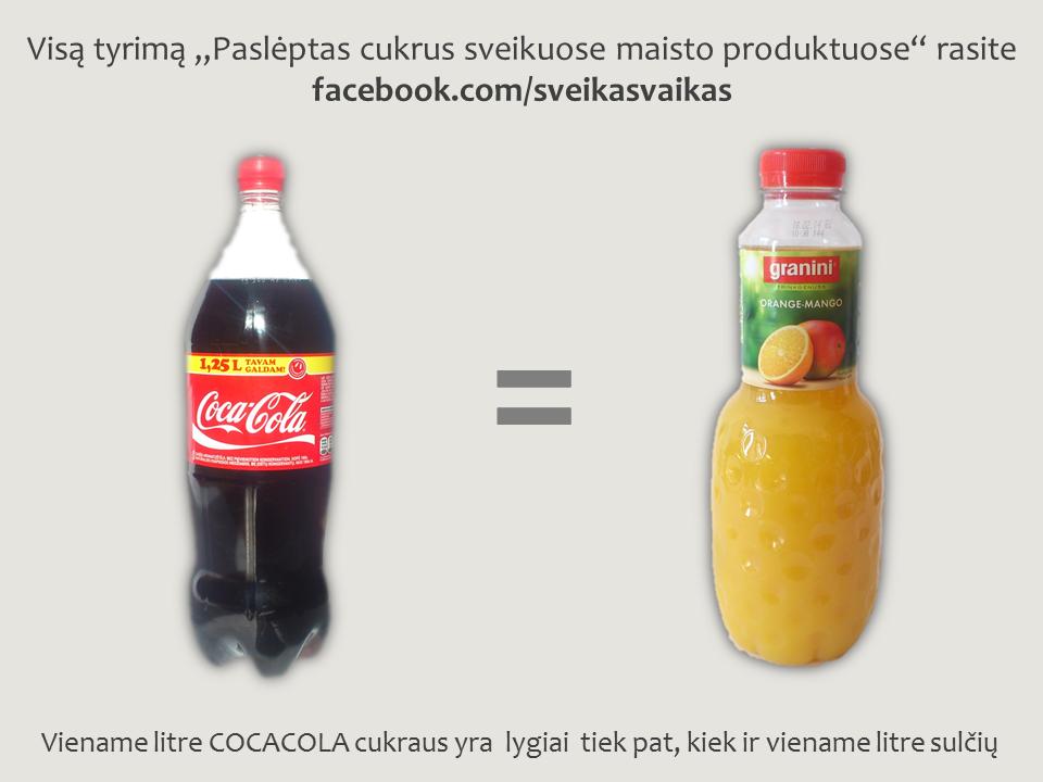 cukraus_pabaiga
